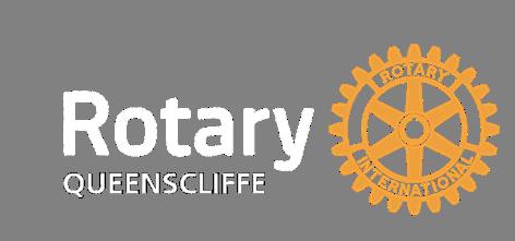 Queenscliffe logo