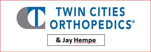 TCO Jay Hempe