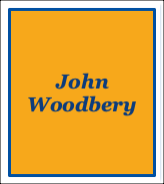 Woodbery Law Group