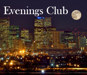 Evenings Club