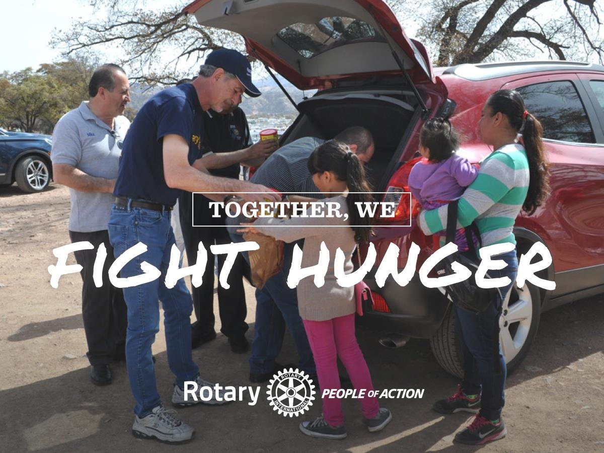 Home Page  Peoria North Rotary Club-1368