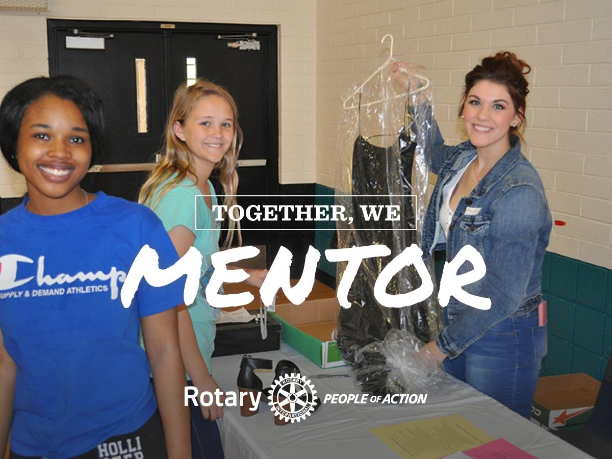 Home Page  Peoria North Rotary Club-7576