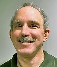 Randy Bleiwas