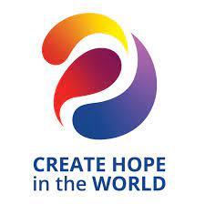 Millbrook Rotary