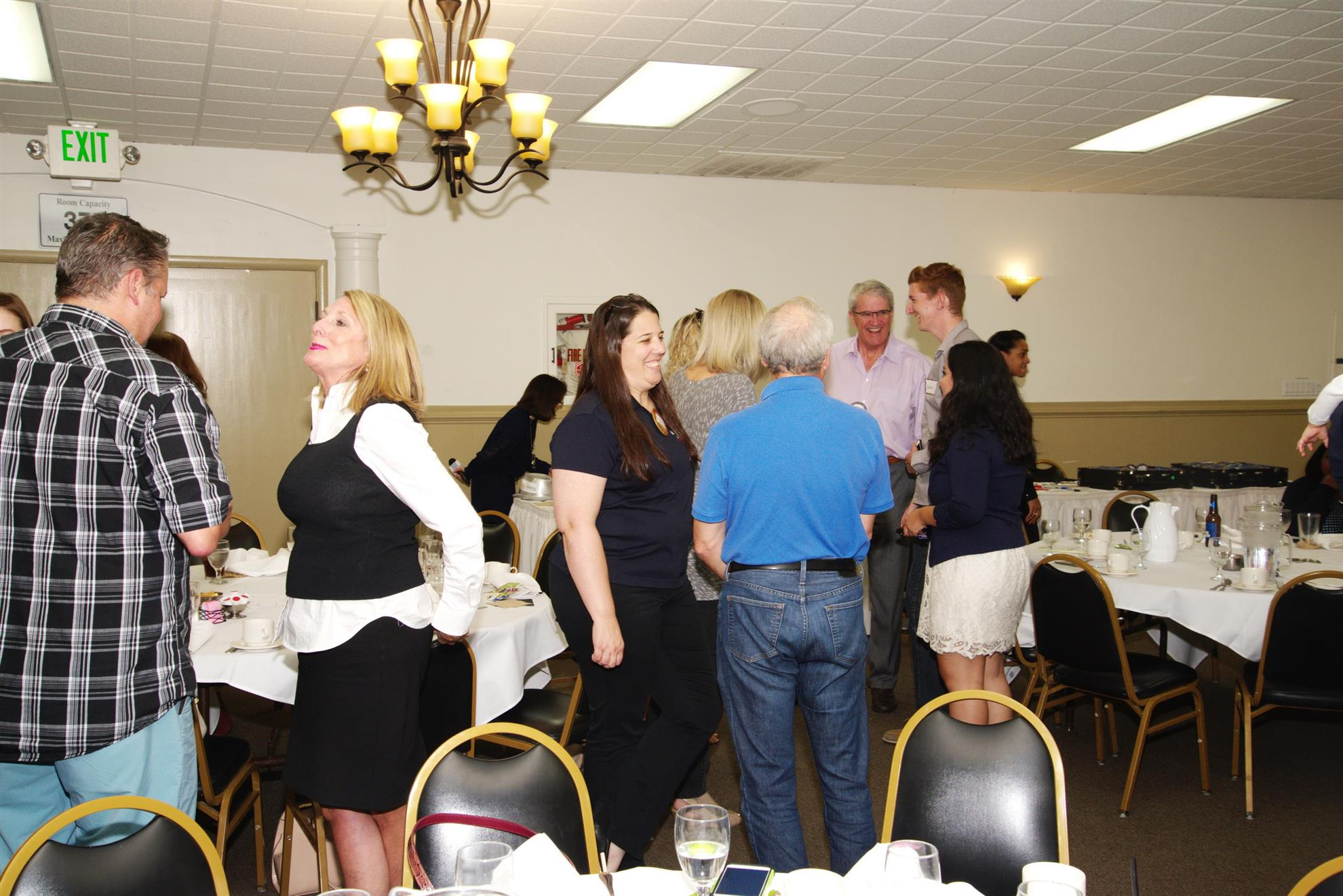 """speed dating nd 2nd annual """"speed-dating"""" with state agencies these 15-20 minute """"speed dating sessions"""" will provide an opportunity for commissioners and staff to."""