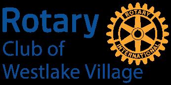 Westlake Village logo
