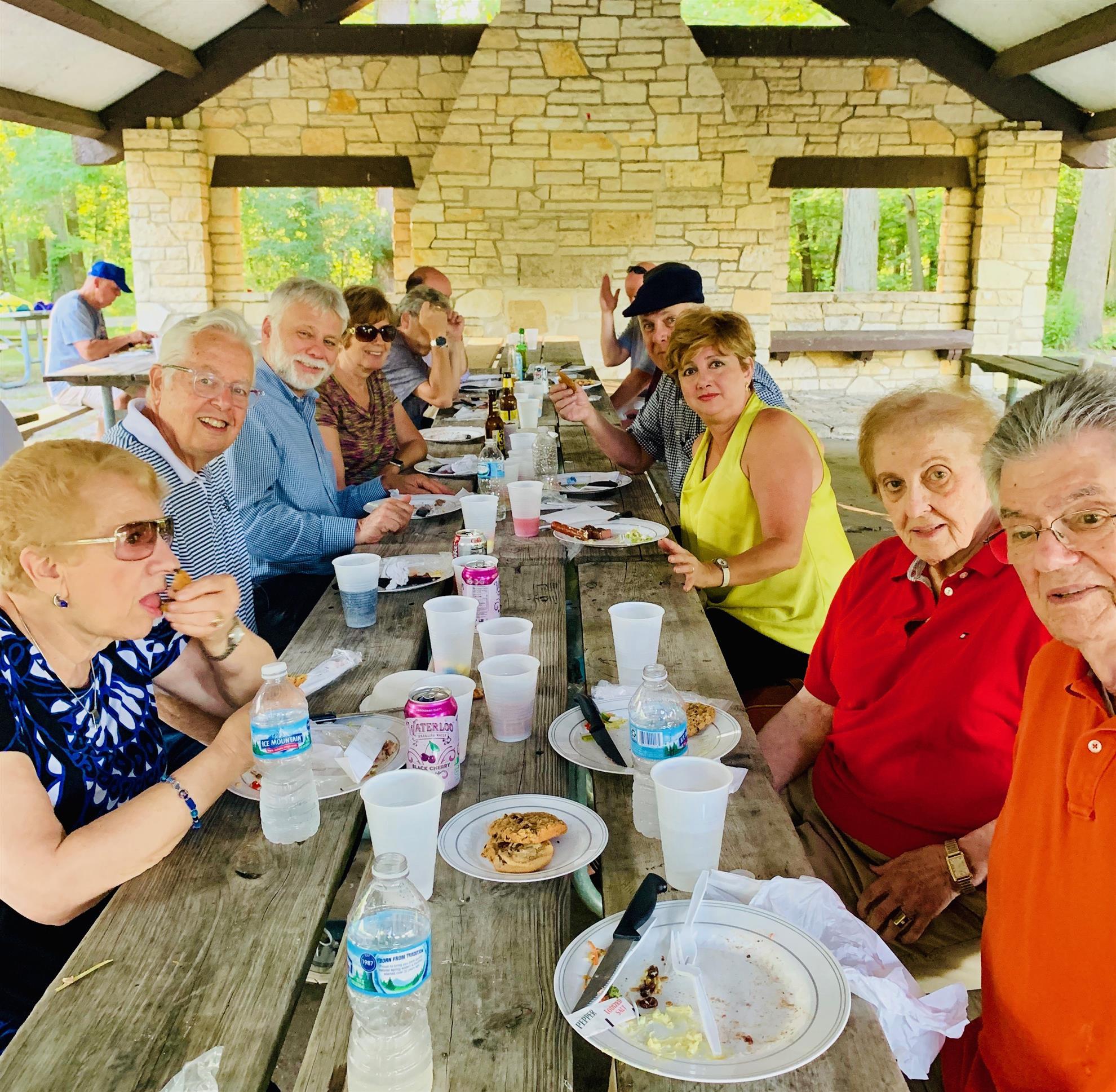 Home Page | Rotary Club of Skokie Valley