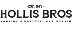 Hollis Bros Automotive Repair