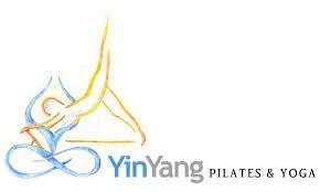 Yin Yang Pilates