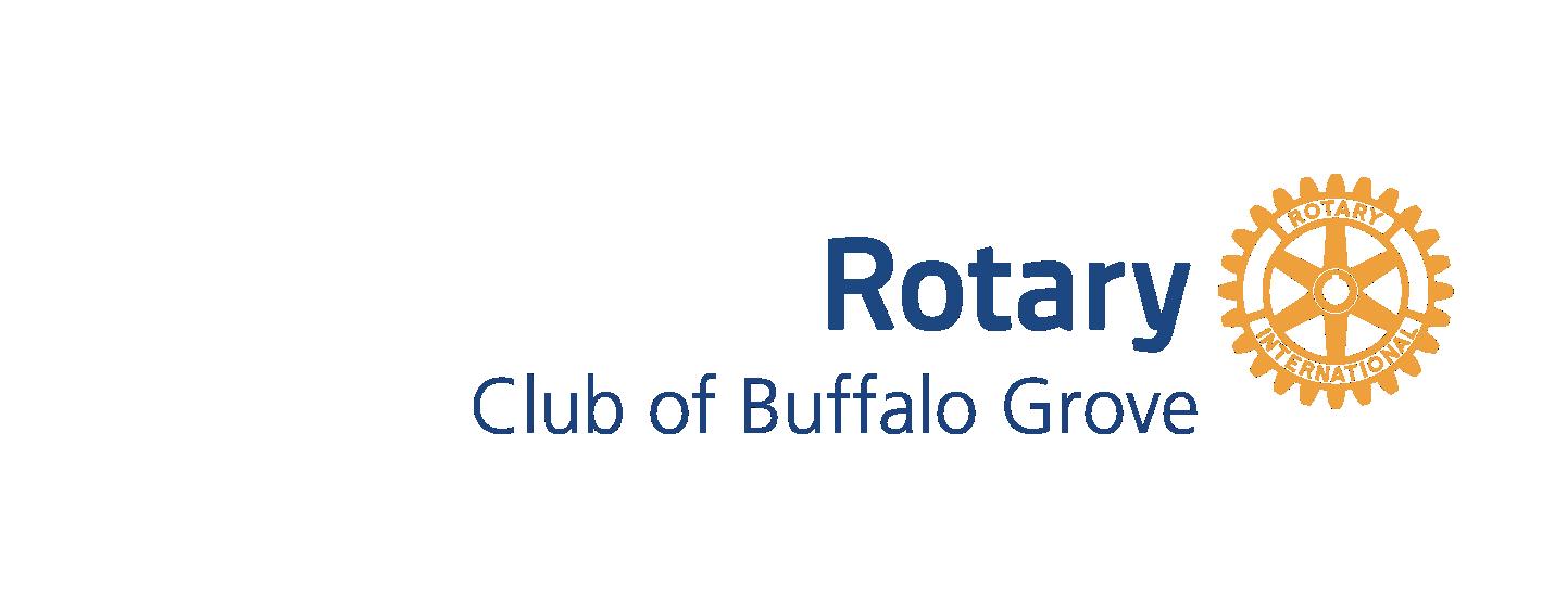 Home page rotary club of buffalo grove alramifo Image collections