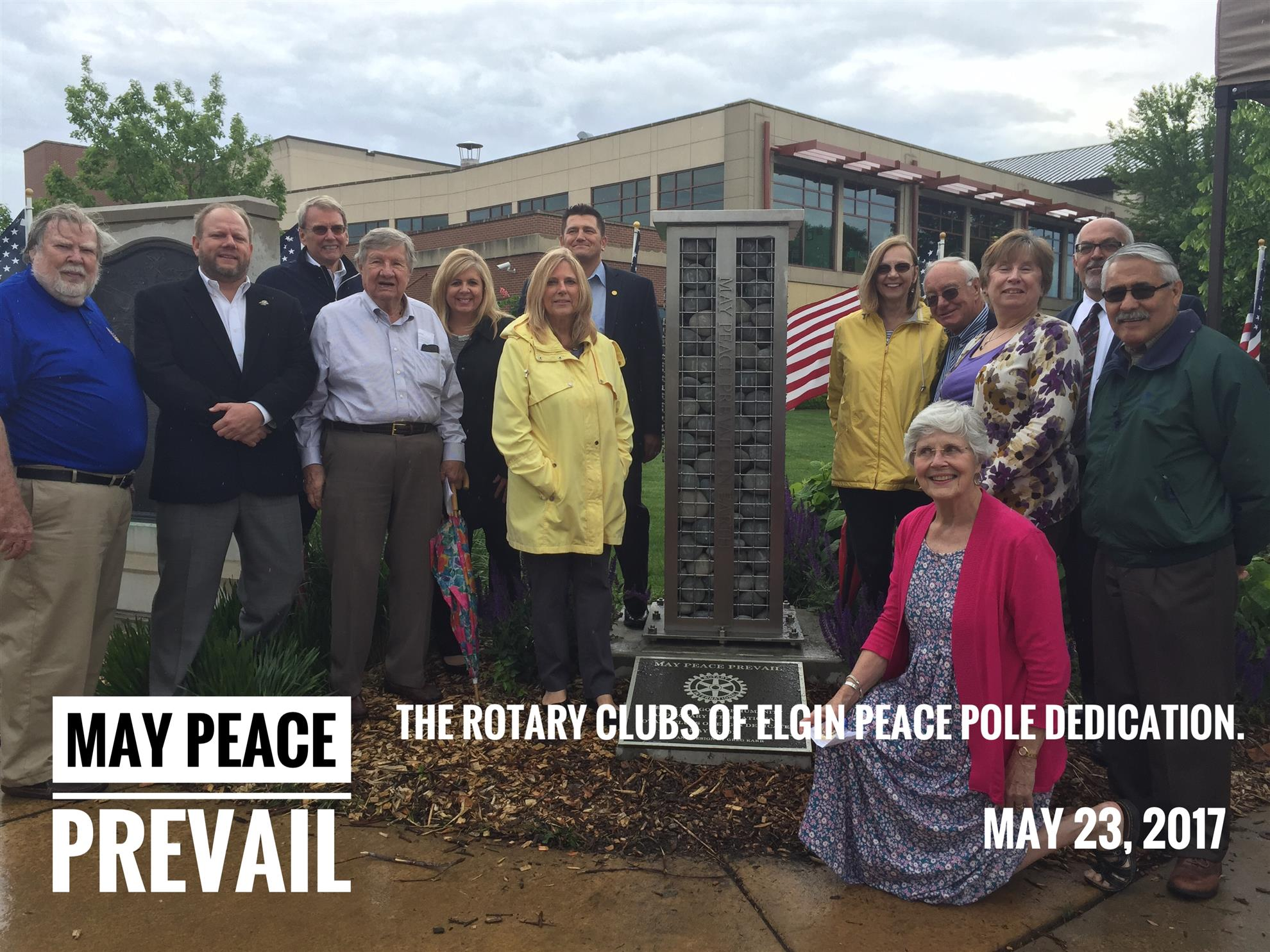 Home Page | Rotary Club of Elgin