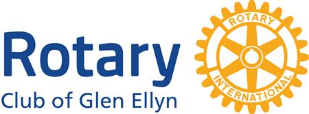 Glen Ellyn