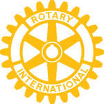 Glencoe logo