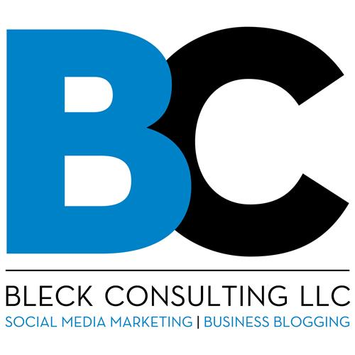Bleck Consulting LLC