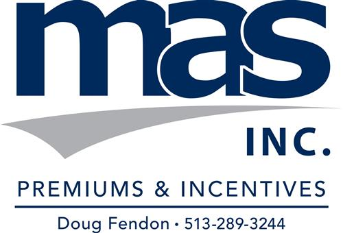MAS, Inc.