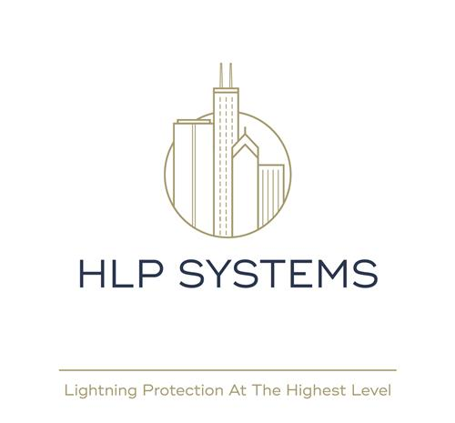 HLP Systems, Inc