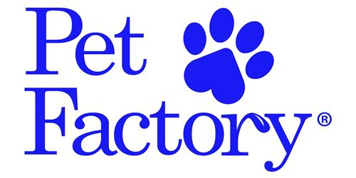 Pet Factory, Inc.