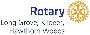 Long Grove, Kildeer, Hawthorn Woods