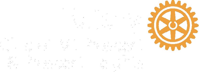 Mount Prospect/Prospect H logo