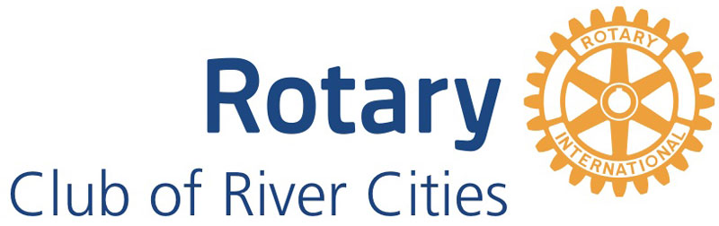 River Cities logo