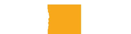 Schaumburg A.M logo