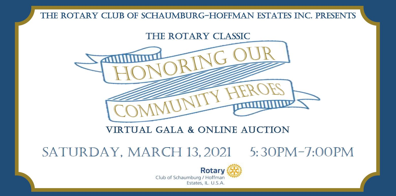 Click here to learn more about the Rotary Classic