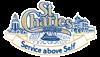 St. Charles Breakfast