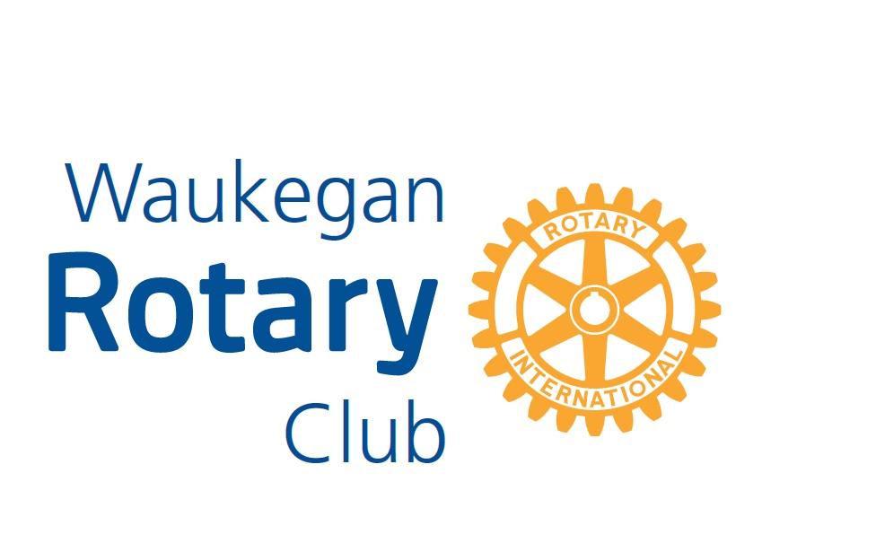 Waukegan logo