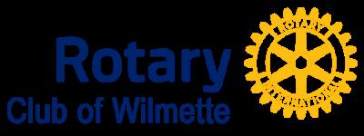 Wilmette logo