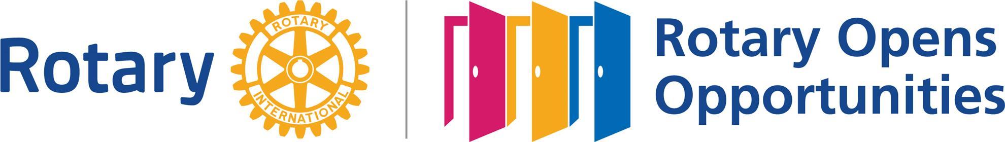 Wilmette Harbor logo