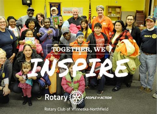 WN Rotary