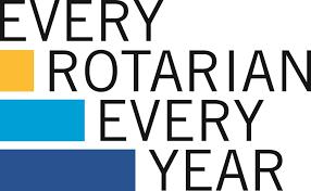 Stories | Rotary Club of Winnetka-Northfield