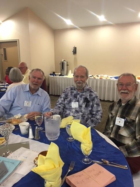 Stories Rotary Club Of Old Pueblo
