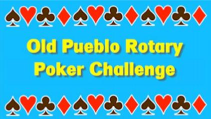 Opr Poker