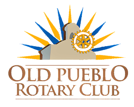 Stories | Rotary Club of Old Pueblo