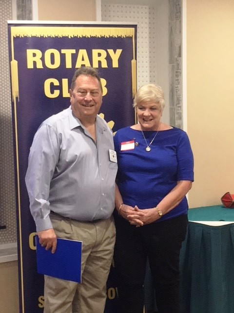 Stories Rotary Club Of Old Pueblo