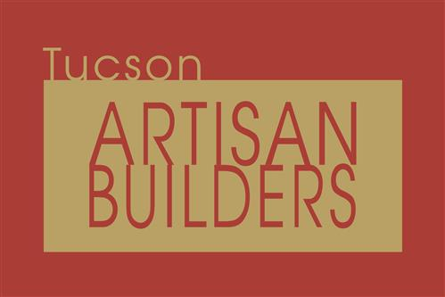 Tucson Artisan Builders