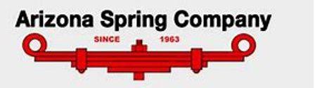 Arizona Spring Company