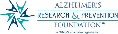 Alzheimer Prevention Foundation