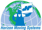 Horizons Moving Systems