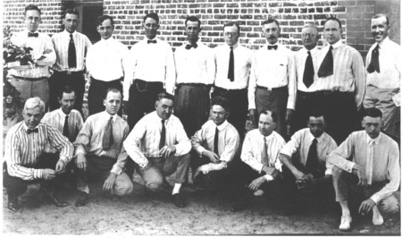 1920CharterMembers med