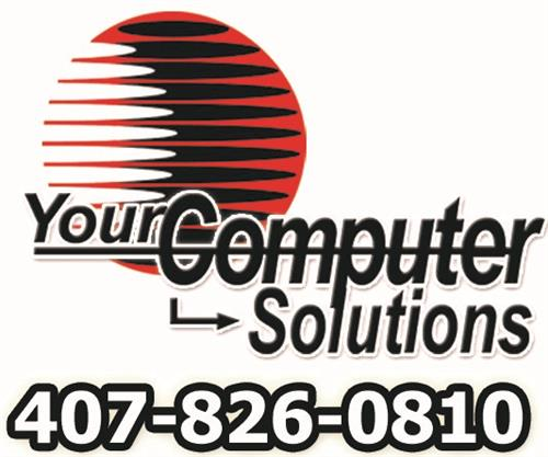 Your Computer Solutions