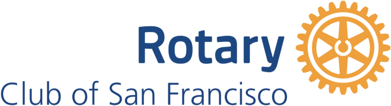 Home | Rotary Club of Beverly Hills