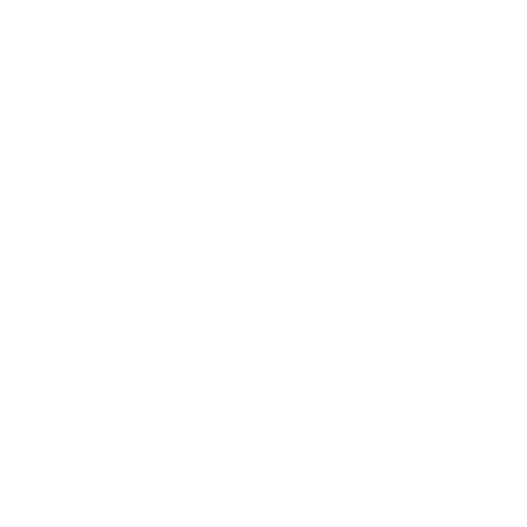 Approved Rotary Logos Rotary Club Of San Francisco