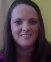 Carmel Finnerty