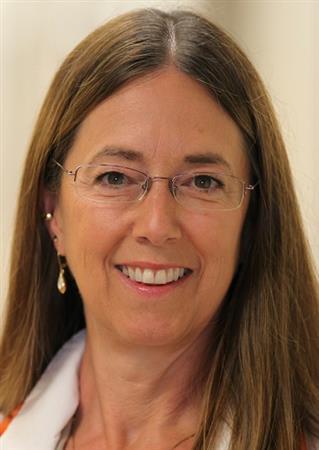 Diane Birnbaumer