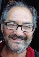 Gary Kamiya