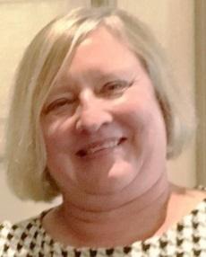 Lisa Christian