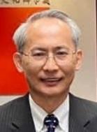 Scott Lai