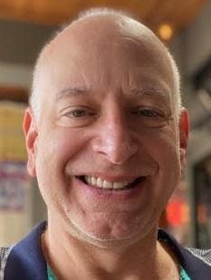 Bob Hermann